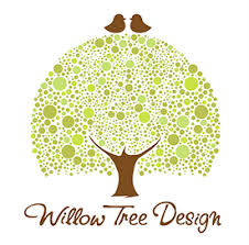 willow tree design blinds shades shutters alsip il
