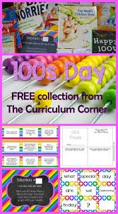 100 best pinterest 100 for 475 best 100th day of images on pinterest 100 worksheets