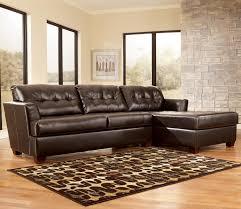 199 sofas ashley furniture tehranmix decoration