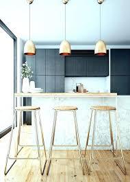 chaise cuisine noir tabouret de bar cuisinella chaise cuisine en metal