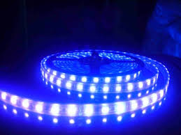 do led lights produce uv premier lighting