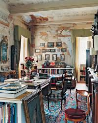 antique is the new modern 7 rules of vintage interior design