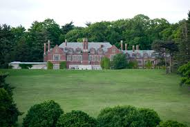 wedding planners nj natirar mansion peapack gladstone nj tri state venues