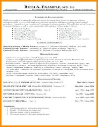 assistant resumes exles physician assistant resumes brilliant physician assistant resume