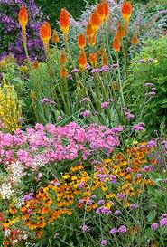 Beauty Garden by 327 Best Great Dixter Images On Pinterest English Gardens East