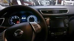 nissan pathfinder 2015 interior 2014 nissan pathfinder interior wallpaper 1024x768 20254