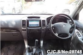 used toyota land cruiser 2008 used toyota land cruiser car junction pakistan