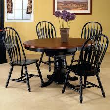 butterfly dining table u2013 aonebill com