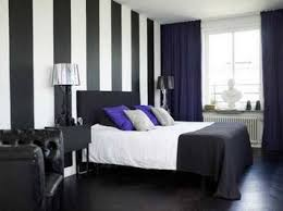 paint my bedroom pretty colors to paint youth bedrooms men and women big solutions