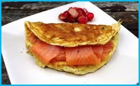 cuisiner simple et rapide recette de cuisine simple impressionnant galerie recettes de cuisine