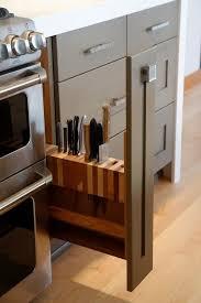 kitchen cabinet organizers solution for disorganized kitchen