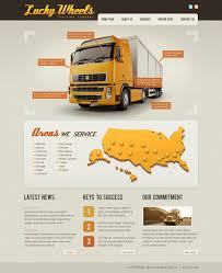 trucking invoice template image collections best resume format for