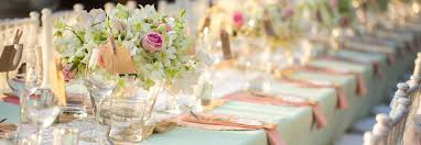 wedding reception miami wedding venues wedding receptions miami downtow