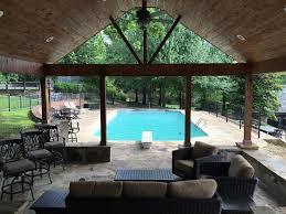 ne u0027villa hillside cabana and pool paradise homeaway