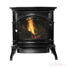 ashley hearth products 31 000 btu vent free natural gas stove