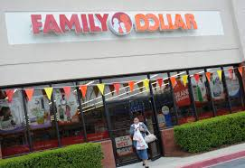 dollar tree to buy family dollar for 8 5 billion fortune