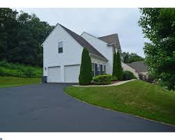 Sinking Springs Pa Real Estate by 24 Winding Brook Drive Sinking Spring Pa 19608 Mls 7019303