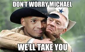 Jerry Jones Memes - eagles super bowl gallery the funniest sports memes of the week