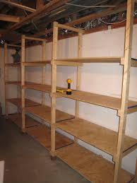 build your own garage storage lift samzu info