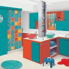 kid bathroom ideas 58 best drawing garden kid s bathroom images on kid