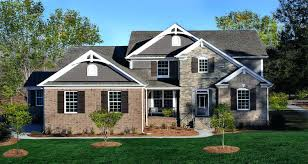build dream home online build dream home your house for less cacleantech org