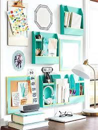 Custom Desk Accessories Diy Desks Accessories Wonderful Decorative Office Desk Accessories