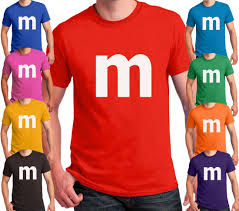 Halloween Baby Shirts by M Print T Shirt Halloween Costume Cosplay Candy T Shirts