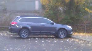 grey subaru outback 2018 blacked out outback pics please subaru outback subaru outback