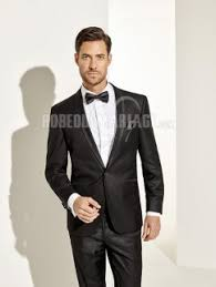 costume homme mariage costume homme pas cher costume 2017 en - Costard Homme Mariage