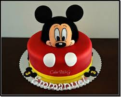 how to your cake topper mickey mouse hat cake topper make your wedding cake more playful
