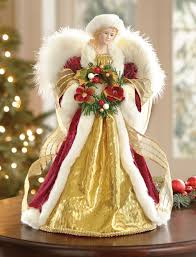christmas angel and beautiful angel christmas decoration ideas christmas