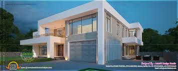 great home designs modern villa design dubai modern living room