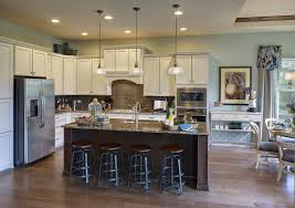 model home interior design prlink jacksonville