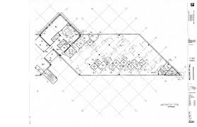 Pavilion Floor Plans by Fastbid 3 Bellevue City Hall East Garage Expansion City Of