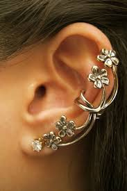 s ear cuffs ear cuffs and ear wraps