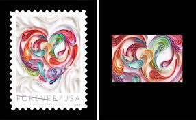 Yulia Brodskaya Stamp Archives Studio A Studio A