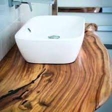 Solid Wood Kitchen Cabinets Made In Usa Solid Wood Bathroom Vanities Made In Usa Solid Wood Kitchen