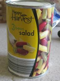 bear country kitchen aldi reviews three bean salad