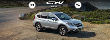 suv honda 2016 2016 honda crv trim level america u0027s favorite compact suv