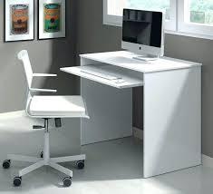 Computer Desks Small Small Desk Ideas Glassnyc Co