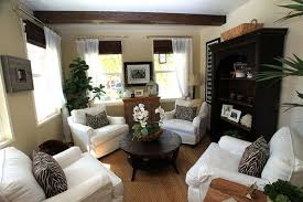 livingroom or living room what differentiates a living room from a sitting area