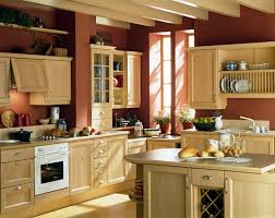 inspiring tiny kitchen ideas photos