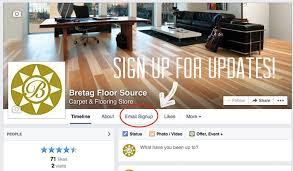 bretag floor source home