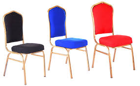 banquet chair dealdey multi purpose banquet chair