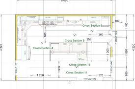kitchen island floor plans kitchen island kitchen island layouts u shaped layout options