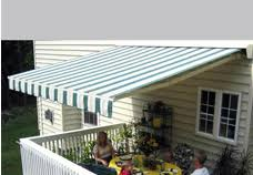 Sundowner Awnings Retractable Awnings Patio Awnings Sun Shades Pergolas For