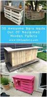 Best Wood Bench Plans Ideas That You Will Like Pics Fascinating by Diy How To Build A Shed Backyard Bar Metal Panels And Backyard