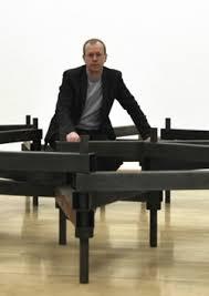 Gerd Jansen - Biographie - biographie