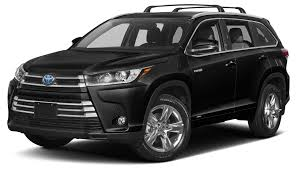 used lexus hybrid suv chicago toyota suv in chicago il for sale used cars on buysellsearch