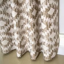 Indian Curtain Fabric Updated Design Pinecone Indian Curtain Fabric Buy Indian Curtain